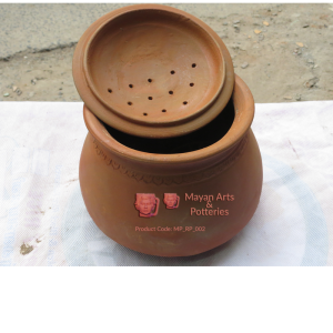rice-pot-mediu m-MP_RP_002